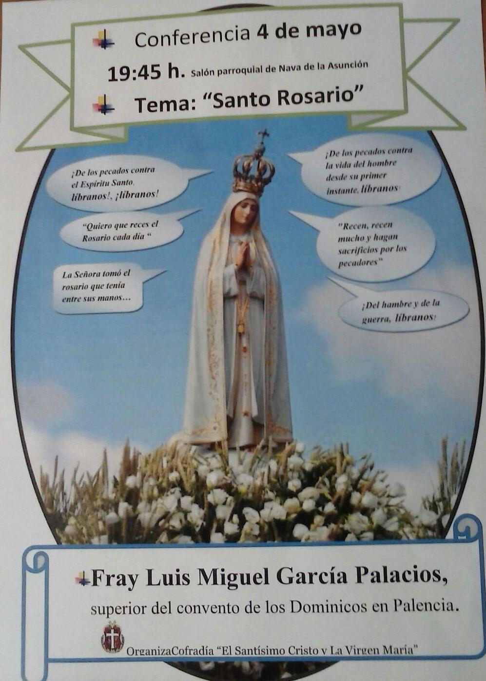 Conferencia -El Santo Rosario.jpg
