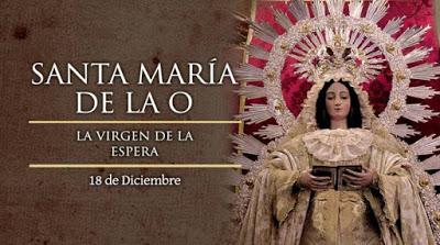 https://uncatolicodenava.files.wordpress.com/2016/12/42afb-santamariadelao_facebookhermandaddelao_171215.jpg?w=1140