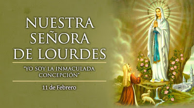 https://uncatolicodenava.files.wordpress.com/2017/02/52265-lourdes_11febrero.jpg?w=658&h=365